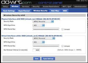 seguridad-wifi
