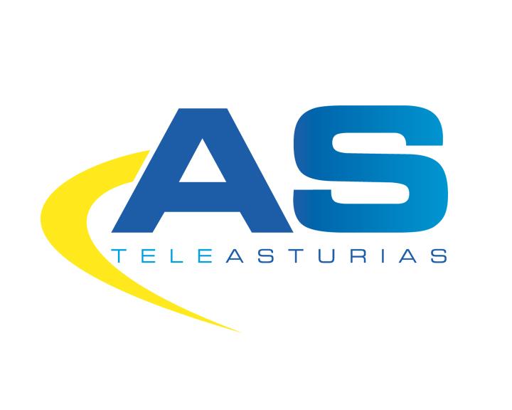 LOGO-teleasturias-2004-720-copia