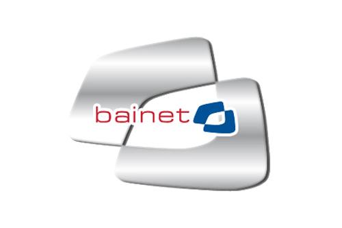 bainet