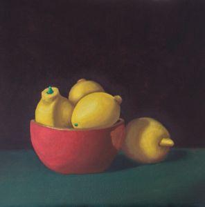 citroen3