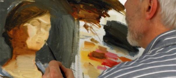 PaintingTheFigureWorkshop