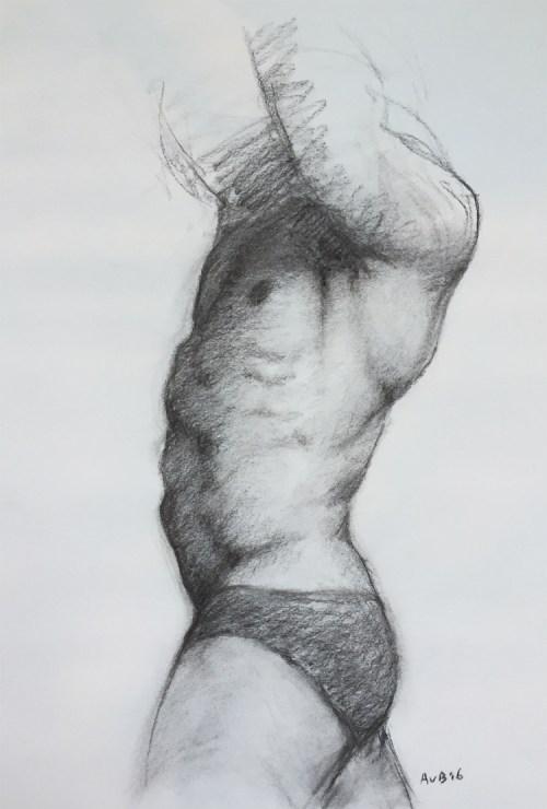 male_figure_small