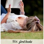 Six First Books that will have you Hooked on Cozy Mysteries
