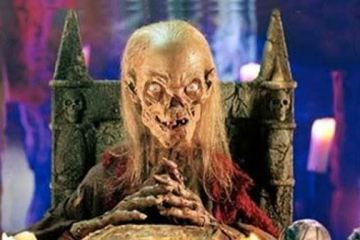 image-5-check-out-this-cgi-recreation-of-the-tales-from-the-crypt-intro