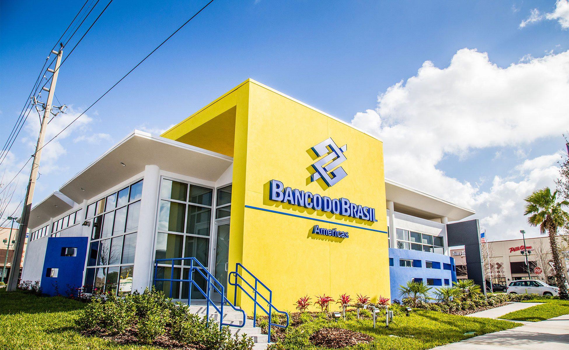 Albu-&-Associates-Inc-BancoDo-Brasil-Big