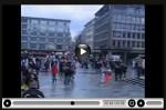 video-clip