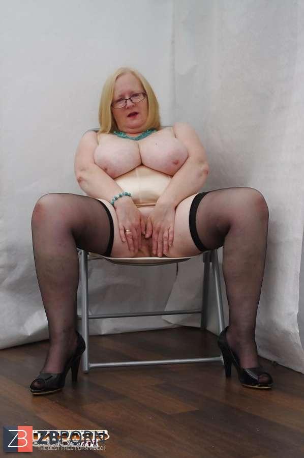 mature erotic jill