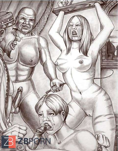 daddys spanking daughters drawings