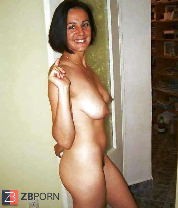 Nude wives pics