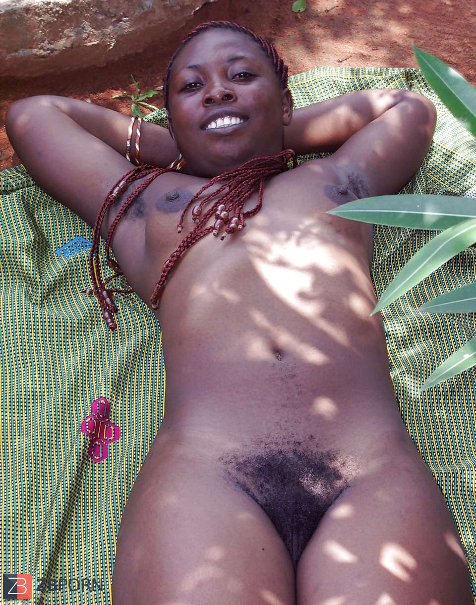 Zulu grils full naked pictures