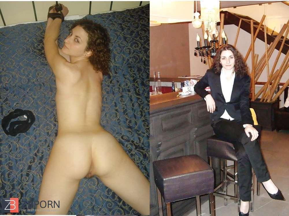 ashley lawrence nude gif