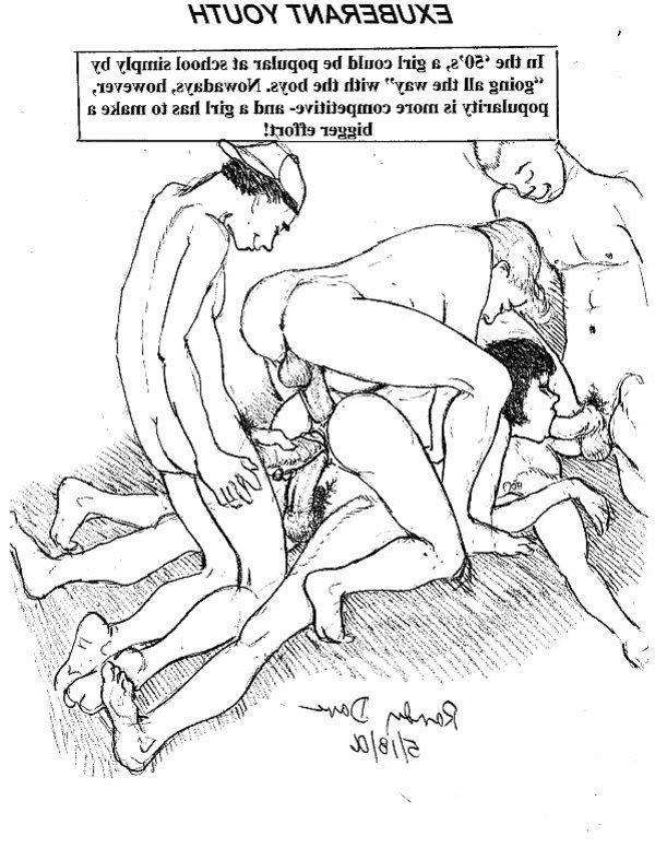 vidso porno gratis porno cinese hd