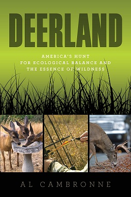 DEERLAND cover image (60 KB)