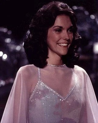 Karen Carpenter   Alchetron  The Free Social Encyclopedia Karen Carpenter Karen Carpenter Karen Carpenter Pinterest Karen carpenter