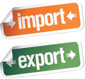 déclarant en douane algérie