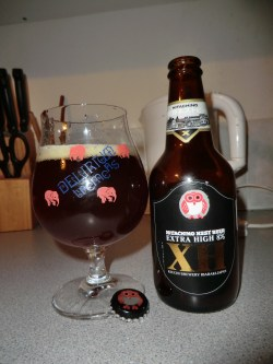 Floor Hitachino Nest Xh Belgian Strong Hitachino Nest Alcohol Aphorisms Est Abv Beer Uk Est Abv Beer At Bevmo