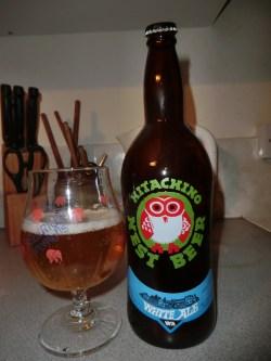 Pool Texas Est Abv Beer Aphorisms Est Abv Beer Usa Hitachino Ale Belgium Wit Kiuchi Alcohol