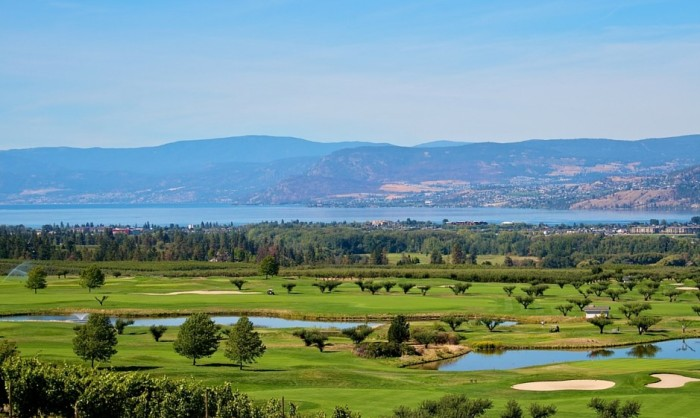Okanagan_Valley_4