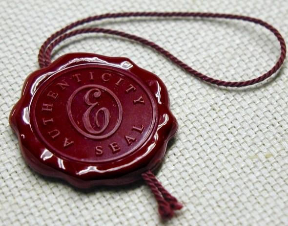 letter-seal-8
