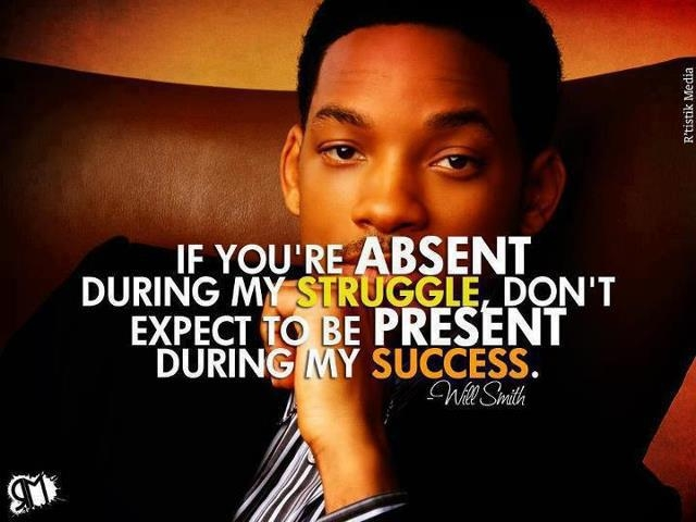 will-smith-quotes-4