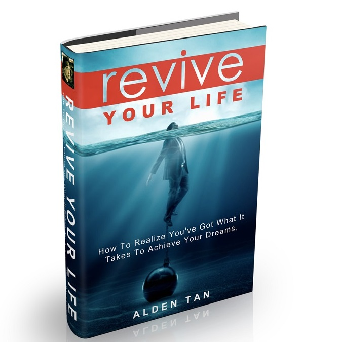 revive your life cropped