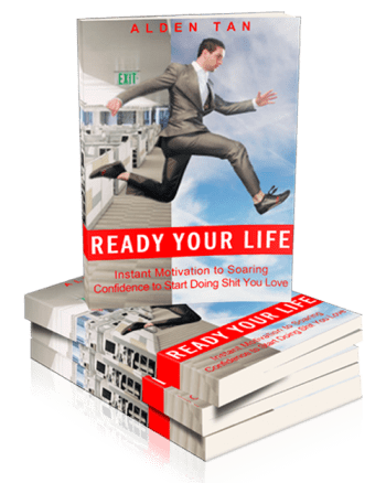 ready-your-life