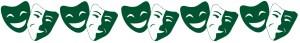 5 masker