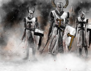 teutonic_knights_by_columbi-d33dums