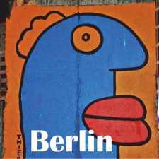 Berlin 225