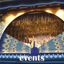 Events København 225