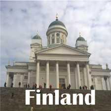 Finland 225