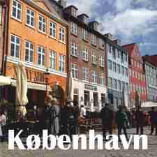København 225