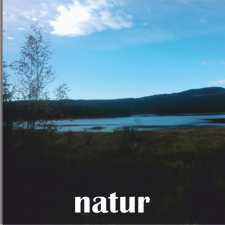 Natur Østlandet 225