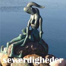 Seværdigheder København 225