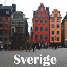 Sverige 225