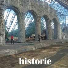 historie Østlandet 225