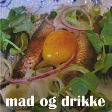 mad og drikke København 225