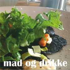 mad og drikke Tromsø 225