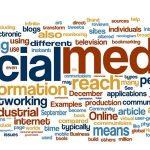 Social Media Monitoring? Ini dia Beberapa Tools Pendukungnya
