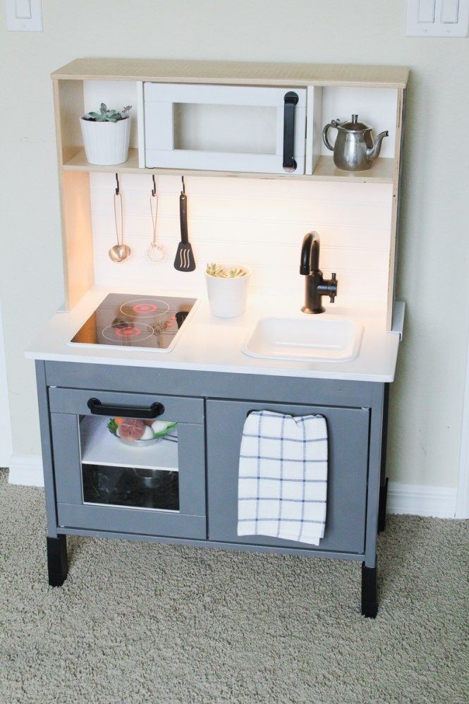 ikea mini kitchen makeover ale tere. Black Bedroom Furniture Sets. Home Design Ideas