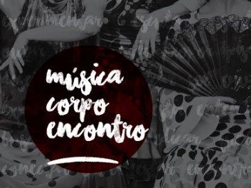 10 Anos do Estúdio Flamenco Ale Kalaf