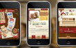 Mi Recetario Nestle, Seasonal Recipes with Style