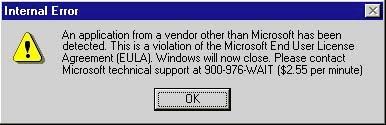 eroare-windows-18