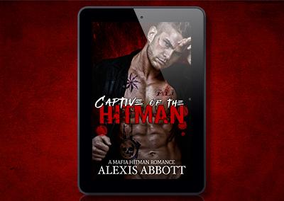 Captive of the Hitman