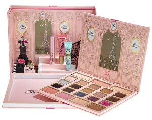 too-faced-le-grand-palais-eyeshadow-palette