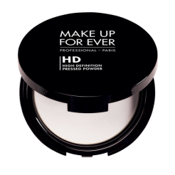 hd_pressed_powder_3