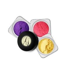 fard-pulbere-glazel-visage-e3be94b884e72a519ceb-loose-eyeshadow-profil
