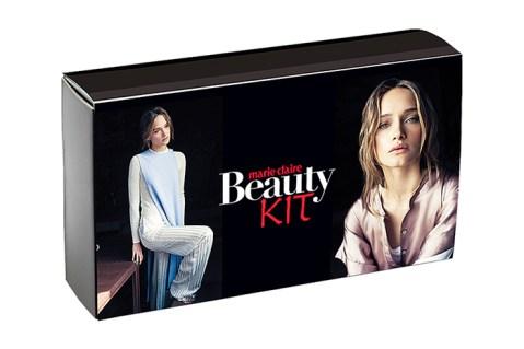 foto-beauty-kit