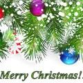 christmas-banner-639x250
