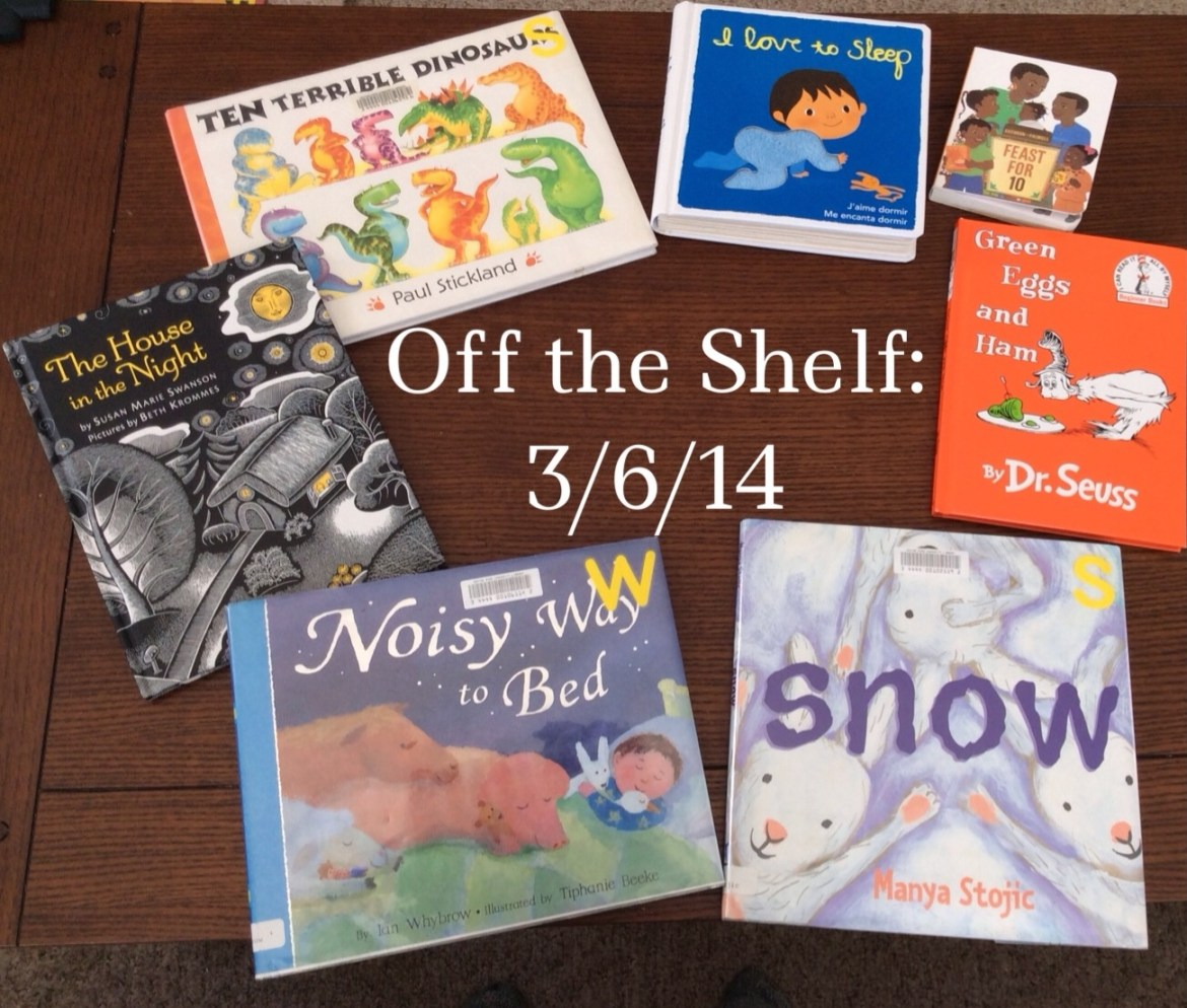 off_the_shelf_3-6-14